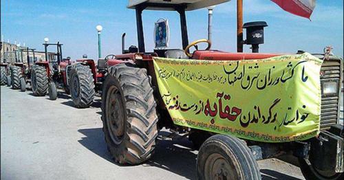 مدیرعامل آبفای استان؛ وخامت منابع آب چاه هاي اردکان را روایت می کند