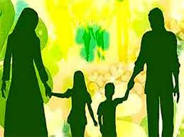 سازش ۳۱ درصدی متقاضیان طلاق در سبزوار