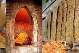 نان هایی که قاتل جان می شوند